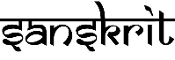 Sanskrit Classes